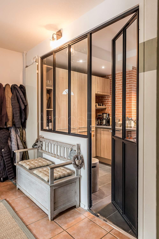 verri re atelier d 39 artiste toulouse. Black Bedroom Furniture Sets. Home Design Ideas