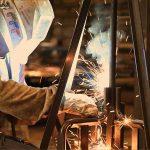 Atelier AtmosFER Toulouse
