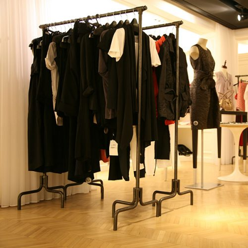 boutique gentry's toulouse
