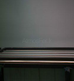 échelle-de-meunier-contemporaine-AtmosFer-Toulouse03
