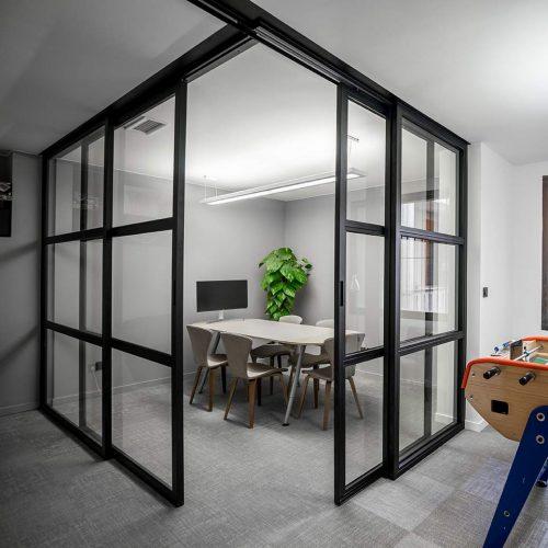 Verrière-coulissante-Espace-modulable