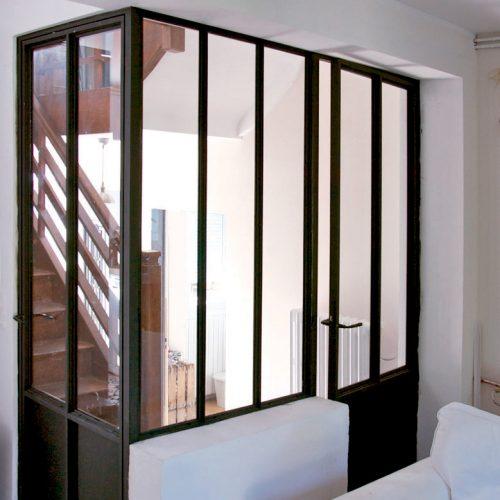 verrière-ouvrante-d'atelier-2-AtmoFer-Toulouse