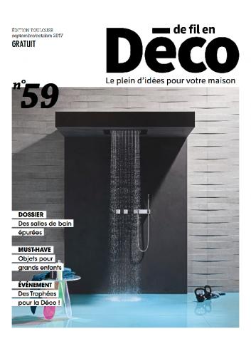 Sept 2017 – FilDeco59-Sous-l'escalier