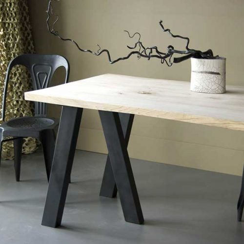 Table-Tripode-list