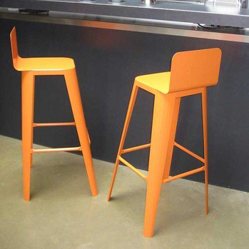 tabourets-design-métal-couleur-list